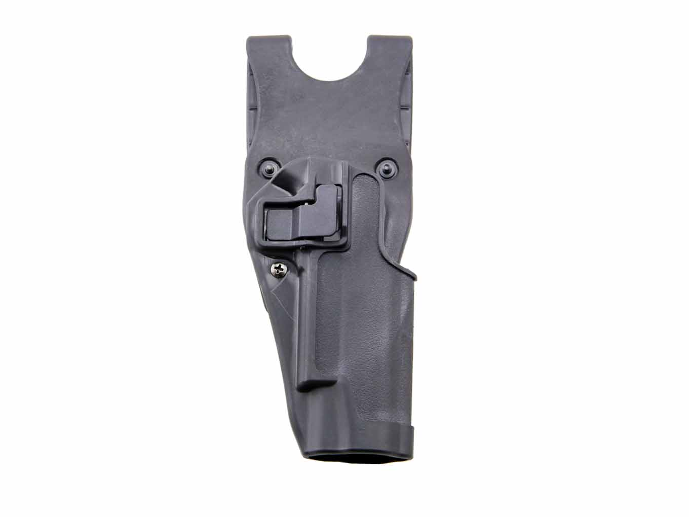 AOLS Tactical Holster (CQC) For 1911 Sunk Right Hand