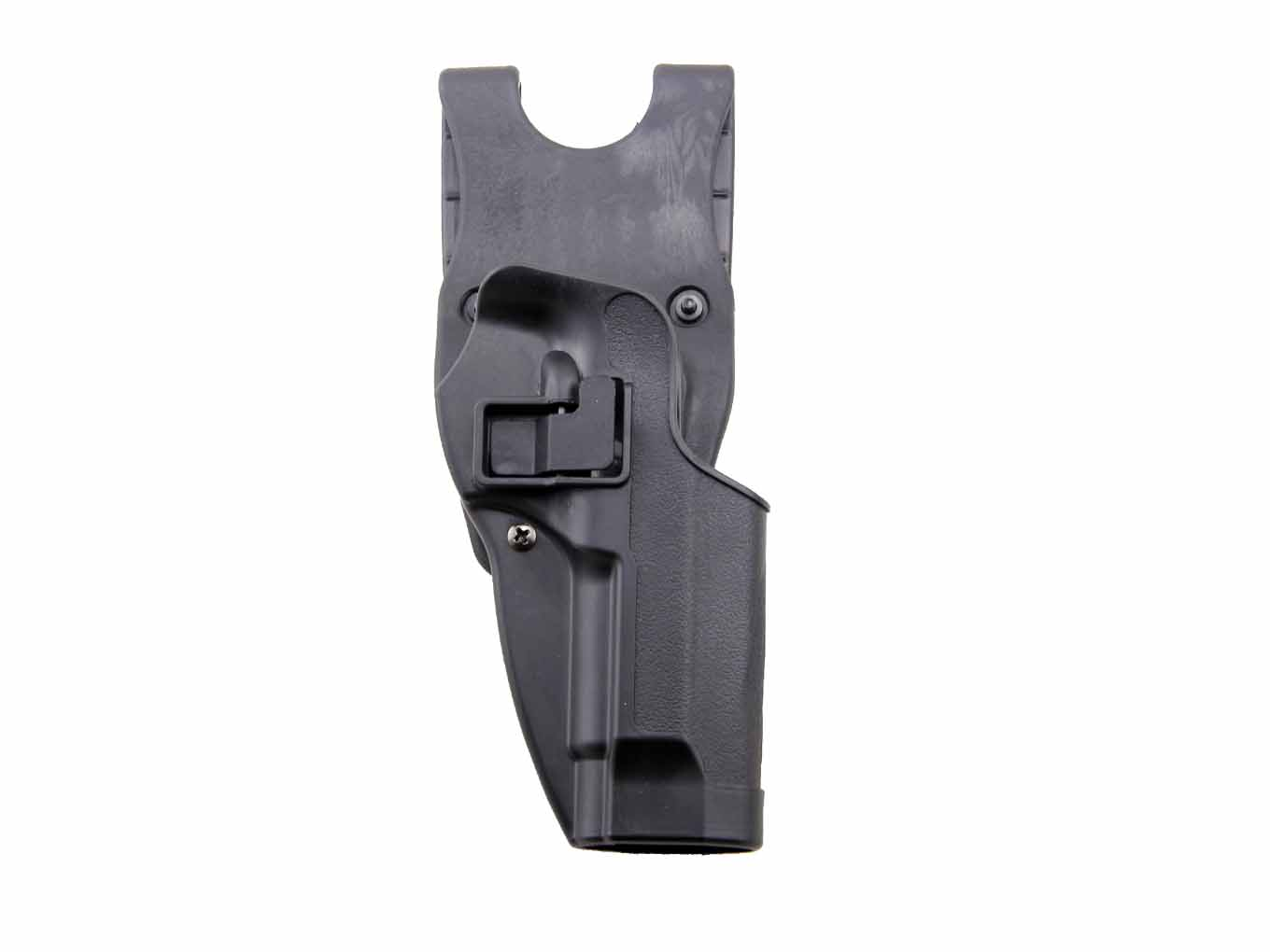 AOLS Tactical Holster (CQC) For M92 Sunk Right Hand