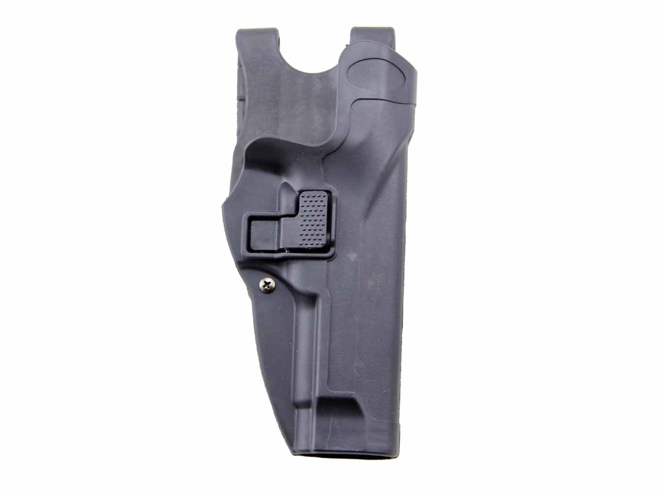 AOLS Tactical Holster (CQC) For M92 Sunk Extended Right Hand