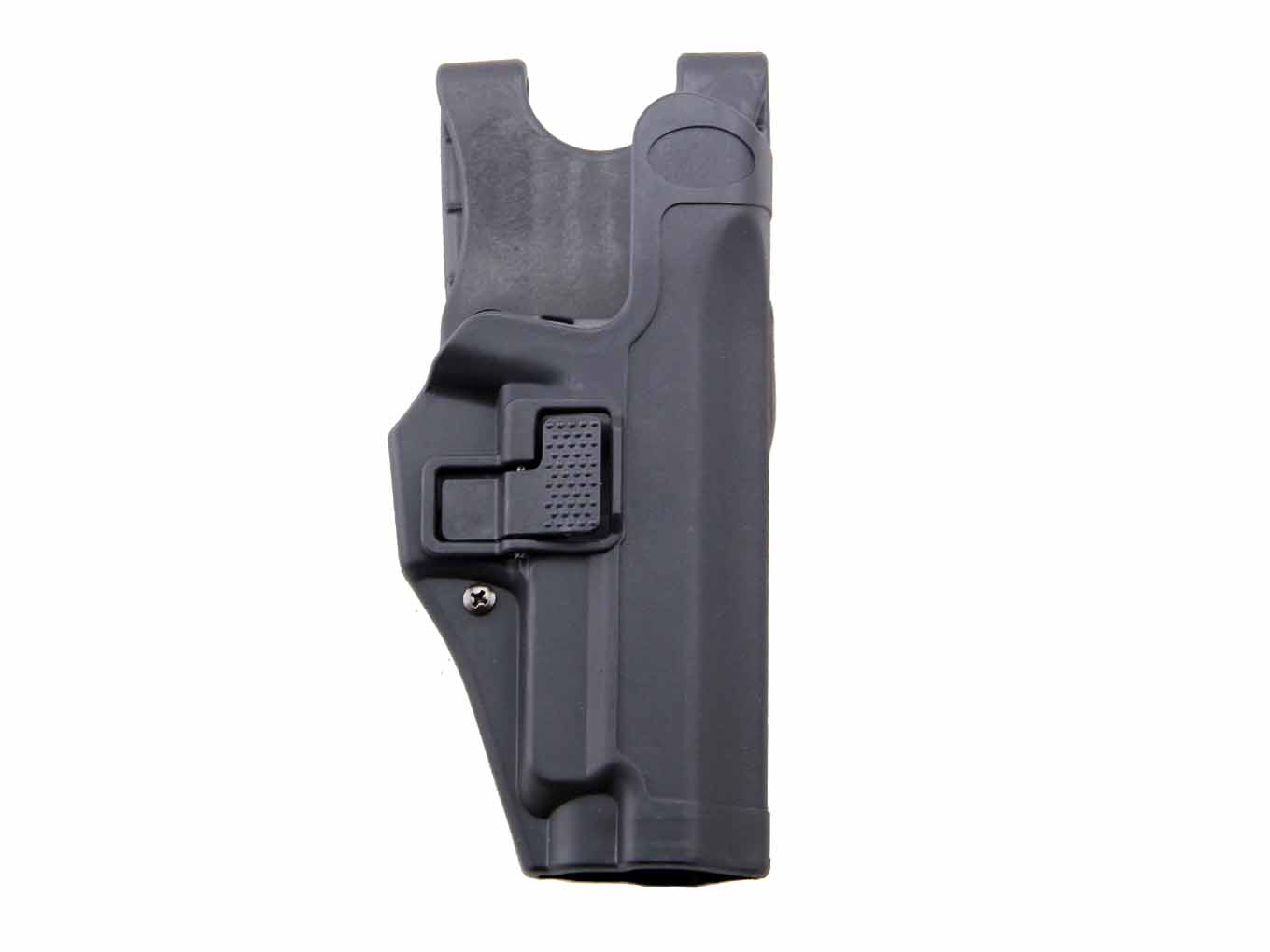 AOLS Tactical Holster (CQC) For P226 Sunk Extended Right Hand