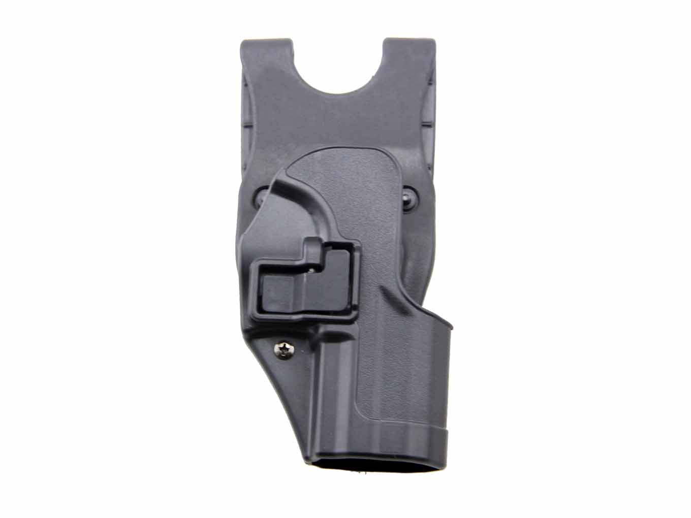 AOLS Tactical Holster (CQC) For USP Sunk Right Hand
