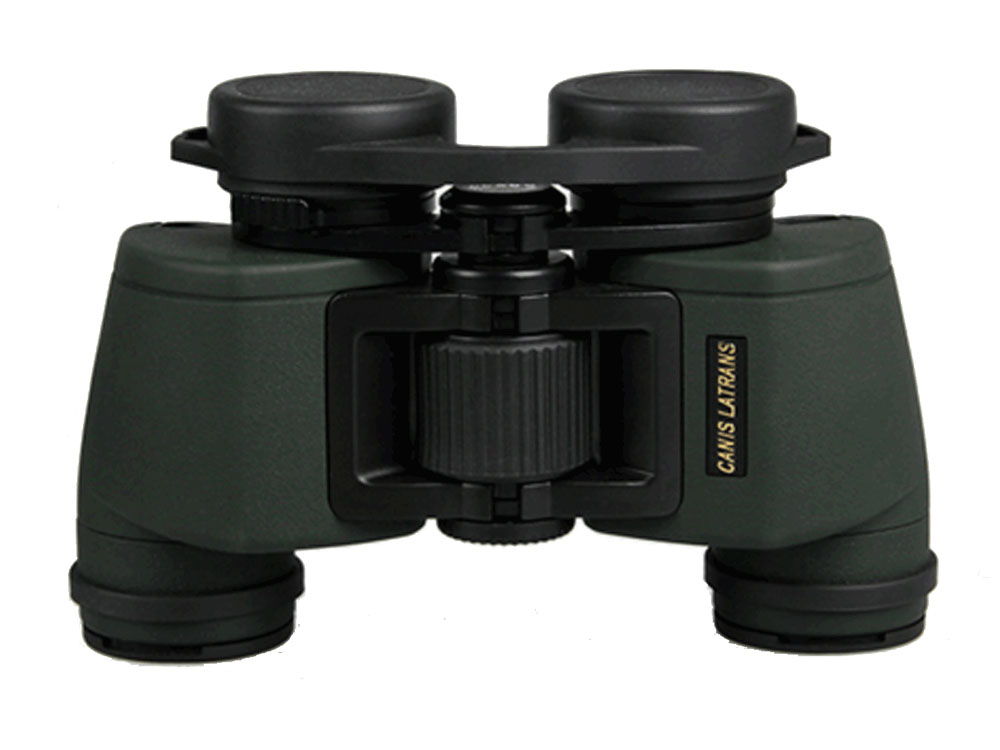 Canis Latrans 6.5X32NP High Power Binocular