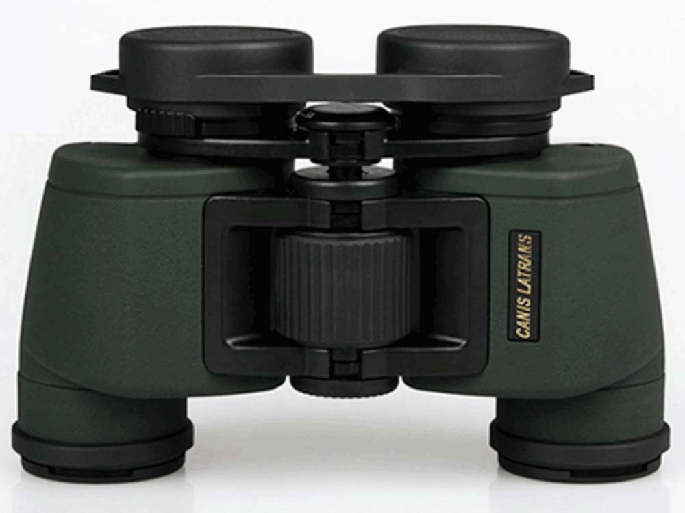 Canis Latrans Waterproof 8X32NP High Power Binocular