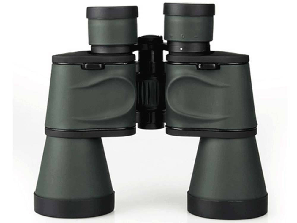 Canis Latrans Tactical Military 10x50 binocular for Hunting