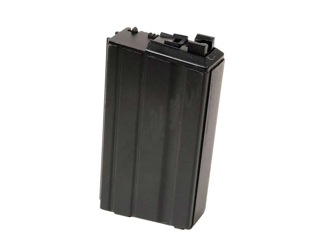 WE 20rd M16 VN Airsoft GBB Co2 Blowback Magazine for WE M16