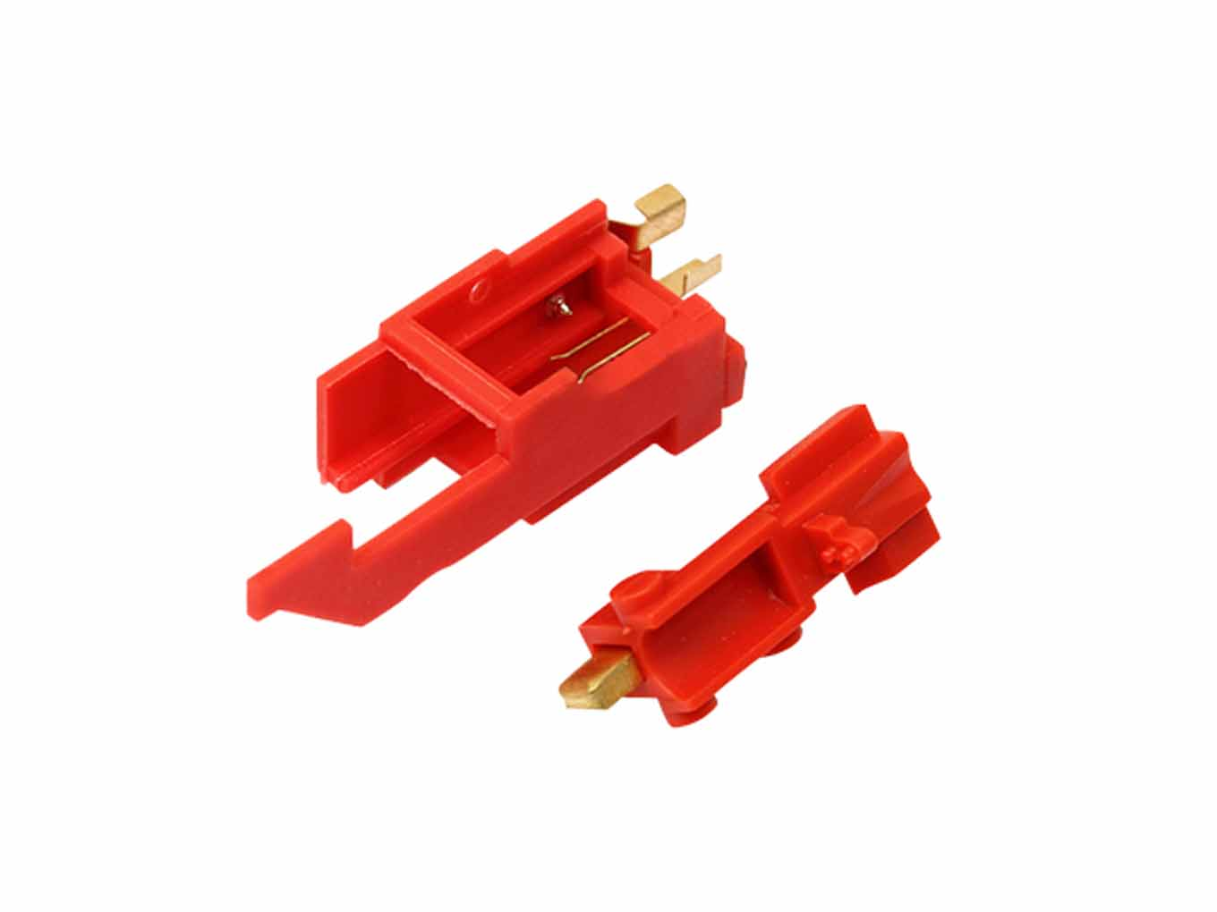 AOLS Airsoft AEG Switch for Gearbox Ver. 3